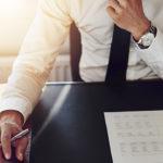 Le management de transition : un moyen sûr pour remédier à une crise en entreprise