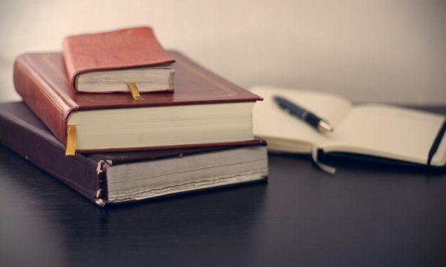 Comment choisir le cabinet d'avocat qu'il vous faut?