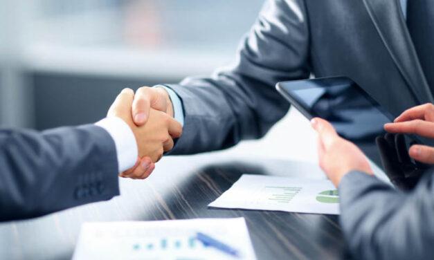 Pourquoi recourir au management de transition ?