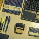 Confier la gestion de sa finance à un expert-comptable