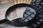 taux-marginal-imposition
