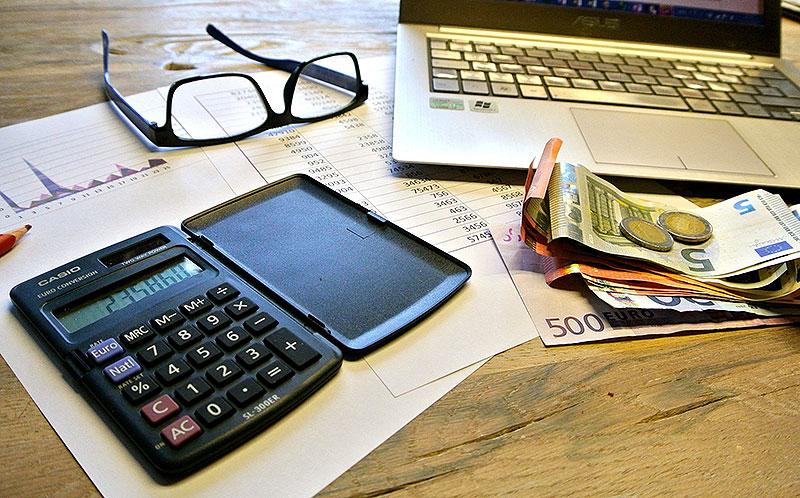 ISF : Impôt Sur la Fortune