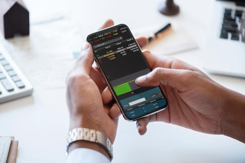 logiciel de comptabilite mobilepxhere