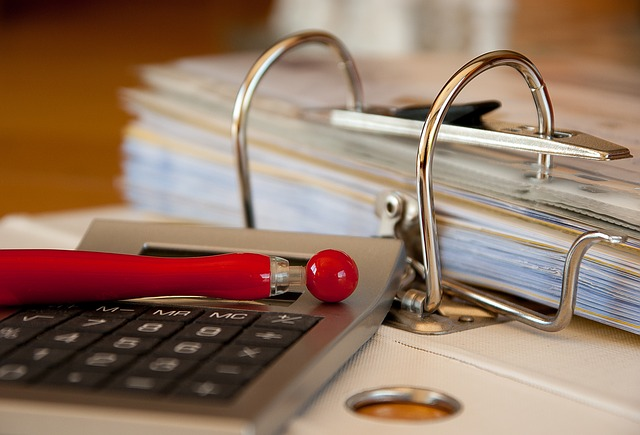 role de la comptabilite analytique