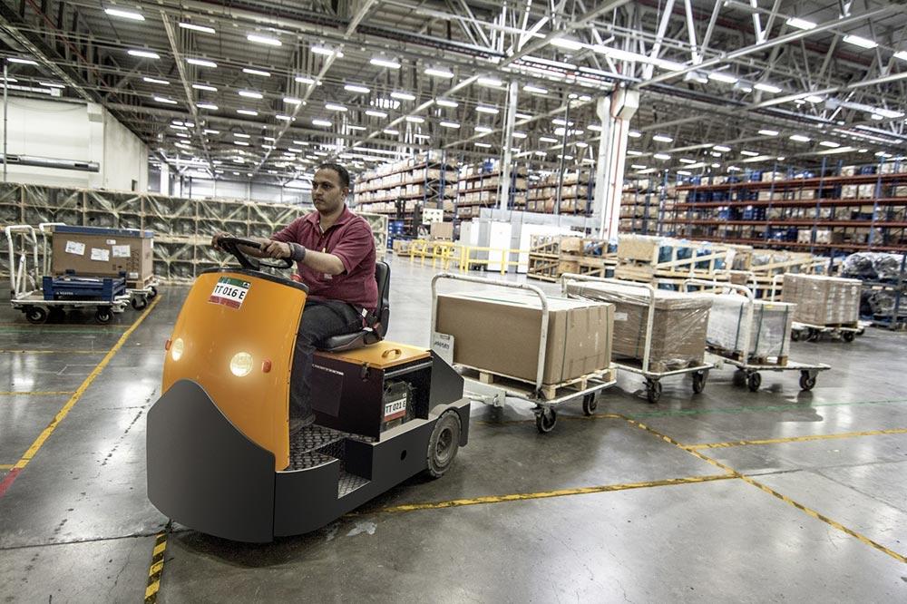 externaliser sa logistique e-commerce