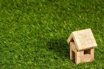 accompagnement investissement immobilier