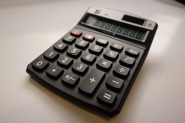 calculer un échéancier de paiement